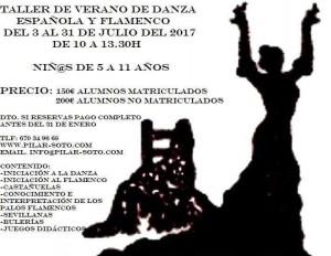 01-danza-espanola-y-flamenco