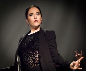 Flamenco 2017-302