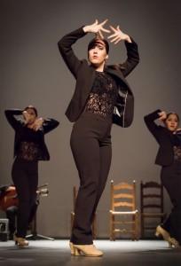 Flamenco 2017-304
