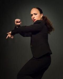 Flamenco 2017-305