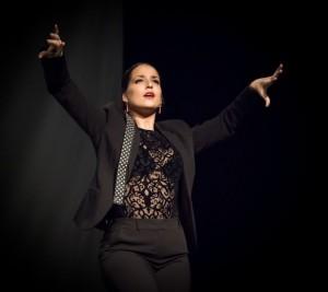 Flamenco 2017-306