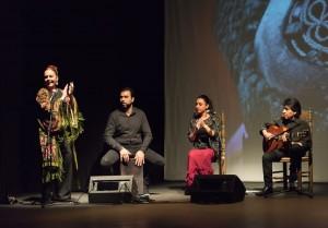 Flamenco 2017-310