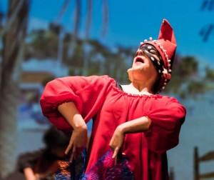 Flamenco 2017-312