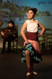 Flamenco 2017-313