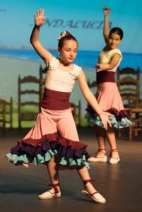 Flamenco 2017-315