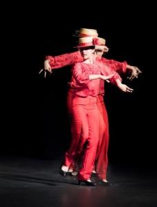 Flamenco 2017-323