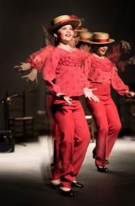 Flamenco 2017-324