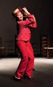 Flamenco 2017-325