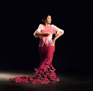 Flamenco 2017-328