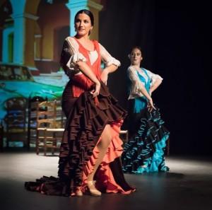 Flamenco 2017-330
