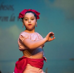 Flamenco 2017-336
