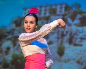 Flamenco 2017-339