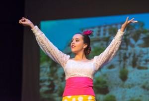 Flamenco 2017-340