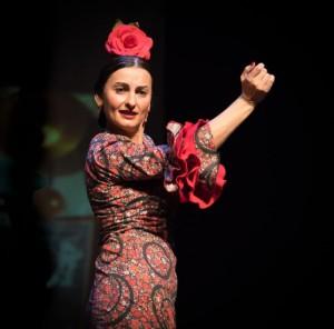 Flamenco 2017-345