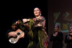 Flamenco 2017-348