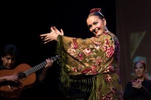 Flamenco 2017-350