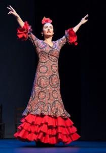 Flamenco 2017-357