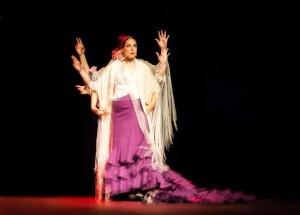 Flamenco 2017-366