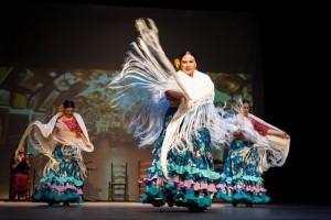 Flamenco 2017-369