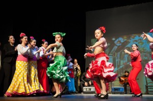 Flamenco 2017-375