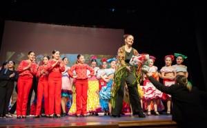 Flamenco 2017-380
